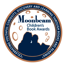 Bronze Moonbeam Award