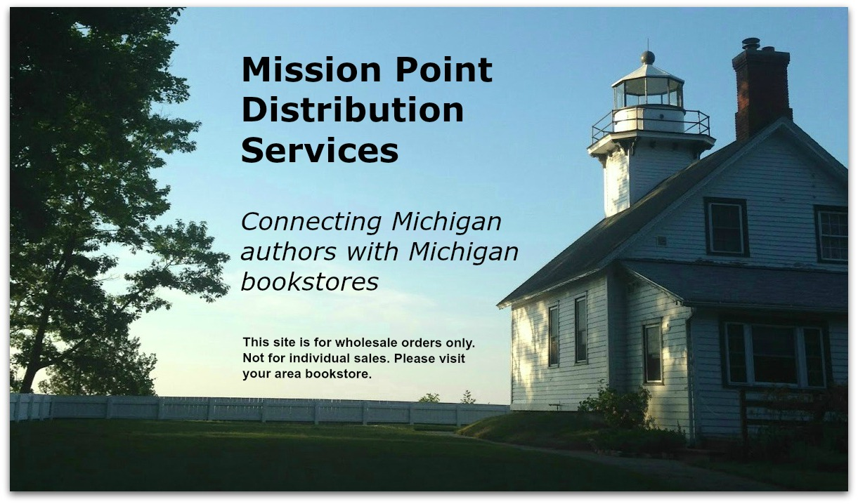 Mission Point Distribution Services