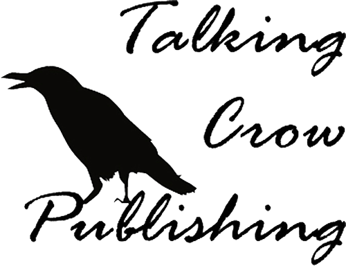 Talking Crow Publishing